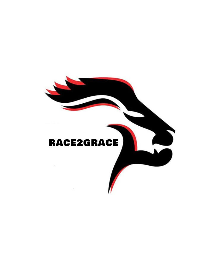 Burton Michigan Races